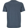 Marmot M's Heritage Tee SS Navy Heather